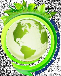 Центр екологічної інформації