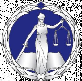 Центр правової інформації (ЦПІ)